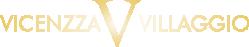 Vicenzza Logo